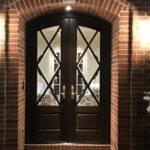 Custom Wood Door Memphis, TN