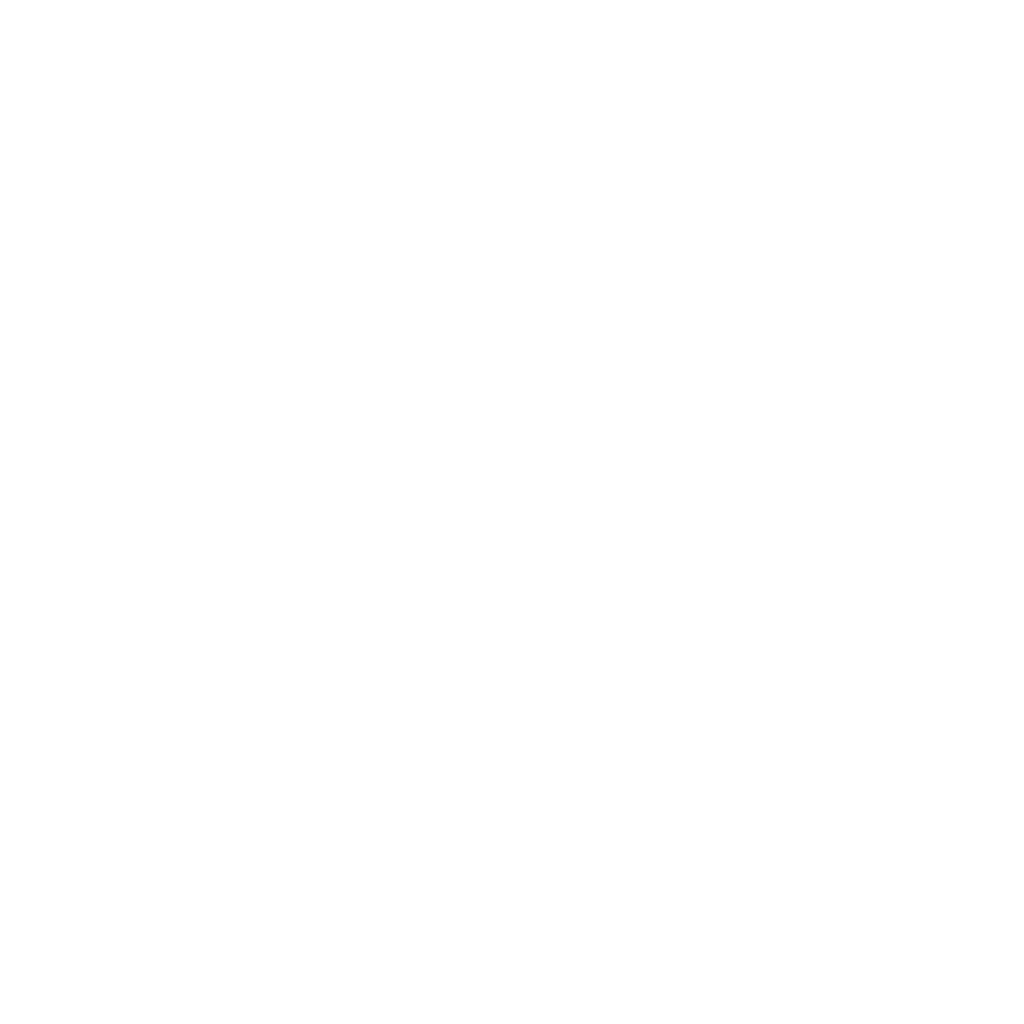 Beau Maison Door and Window Company Logo
