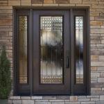 Provia vendor custom doors